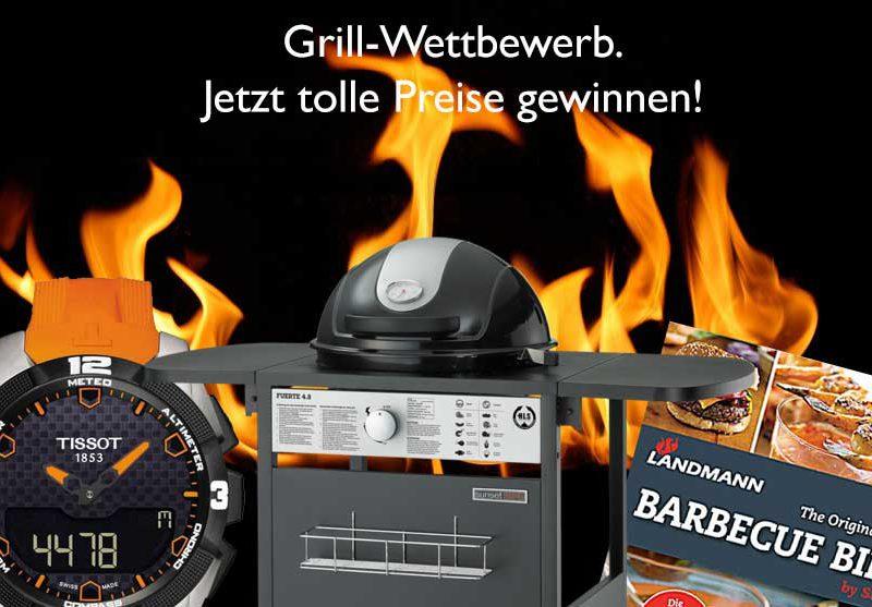 grill-wettbewerb-grill-gewinnen