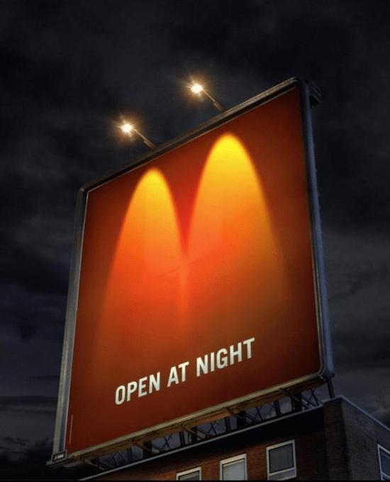 kreative-werbung-guerilla-marketing-plakat