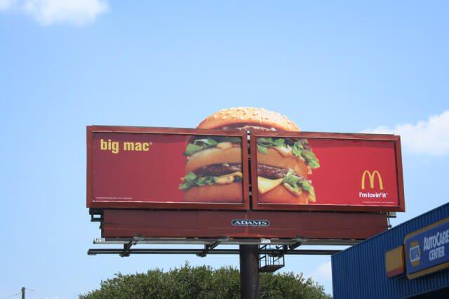 kreative-werbung-mcdonalds-guerilla-marketing-plakat2