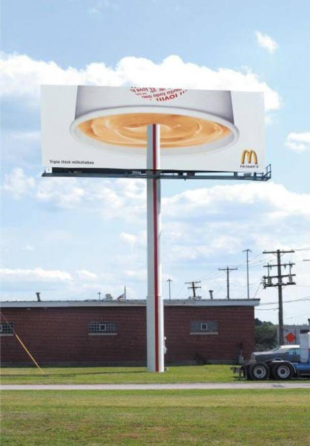 kreative-werbung-mcdonalds-guerilla-marketing-plakat3