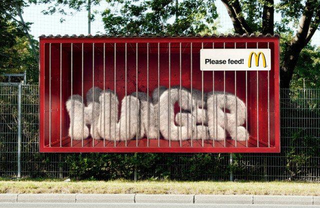 kreative-werbung-mcdonalds-guerilla-marketing-plakat4