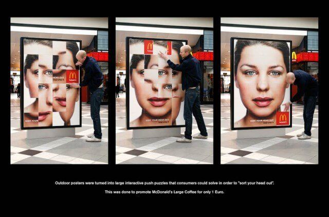 kreative-werbung-mcdonalds-guerilla-marketing-plakat7