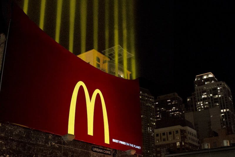 kreative-werbung-mcdonalds-guerilla-marketing-promotion