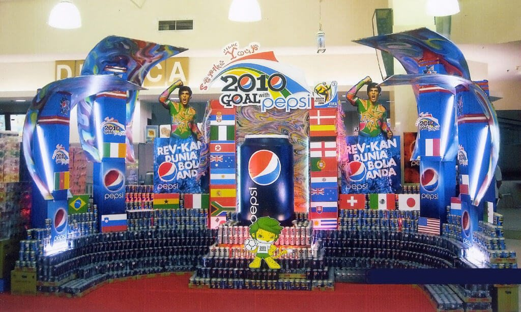Visual-Merchandising-Pepsi-beispiel-pop