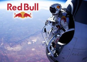 red-bull-stratos-btl-below-the-line-sponsoring