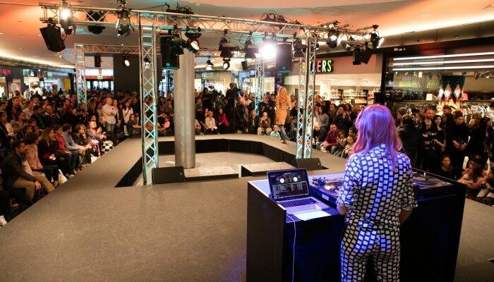 Compresso-Sihlcity-fashionshow-promotionsagentur