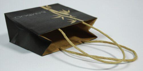 papierkordeltasche-papierkordel-tasche-umschlag-papiertasche