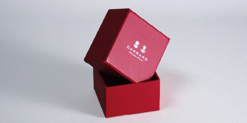 präsentbox-geschenkbox