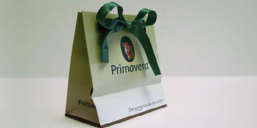 präsenttaschen-geschenktaschen-geschenkboxen