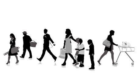 shopper-behavior-kaufverhalten-untersuchen-promotion-agentur