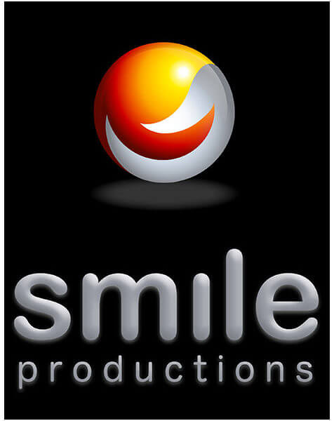 smile-productions promotionsagentur event