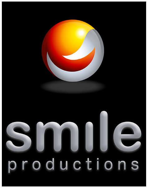smile-productions promotionsagentur event