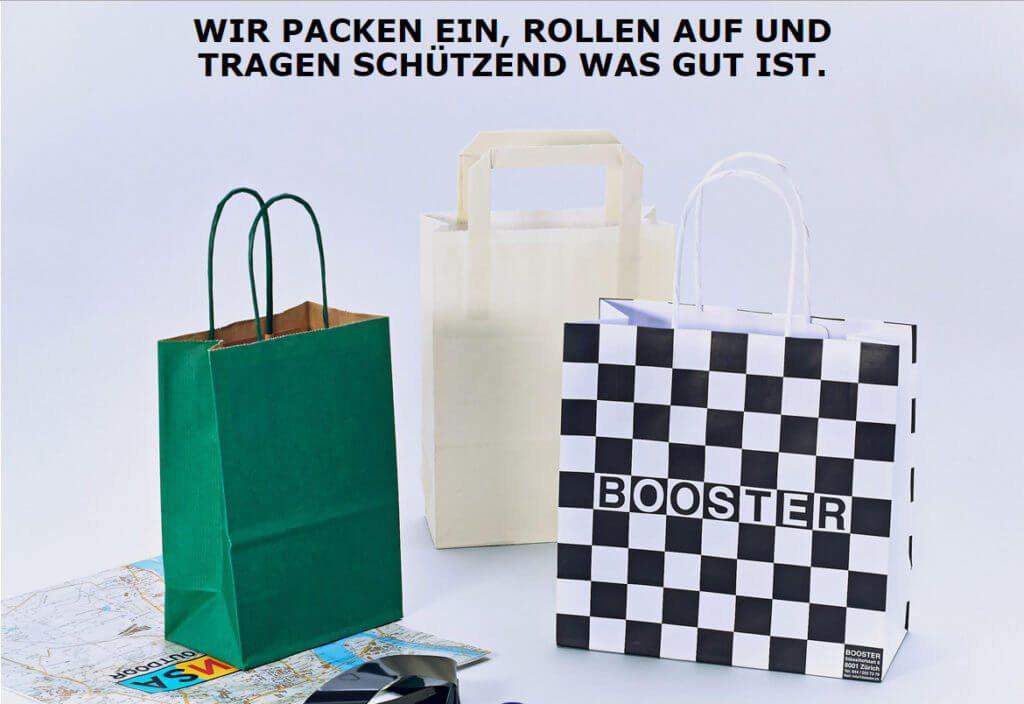 tragetaschen-taschen-bags-sampling-promotion