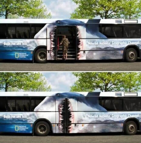 GuerillaMarketing-Bus-Hai