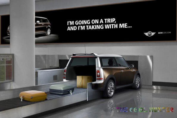 GuerillaMarketing-kreative-mini-werbung