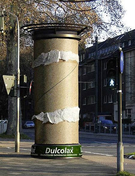 GuerillaMarketing-kreatives-plakat-klopapier