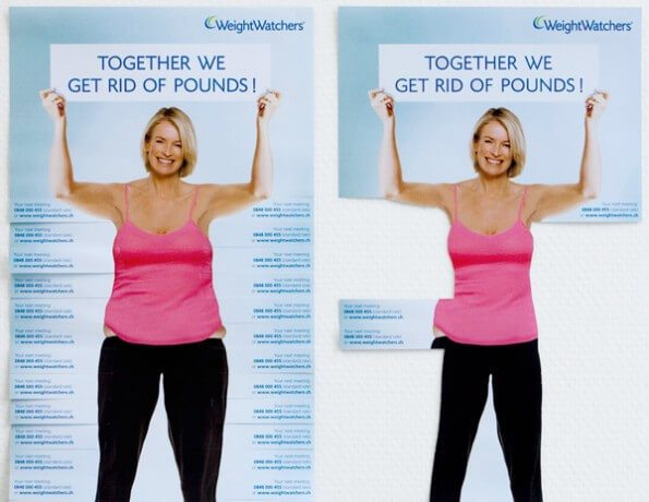 Weight-Watchers-promotion-agentur-werbung