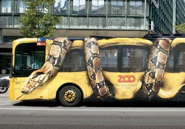 guerilla-marketing-zoo-