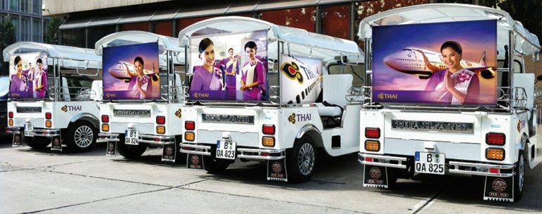 promotion-agentur-emasol-mobile-werbung-tuktuk