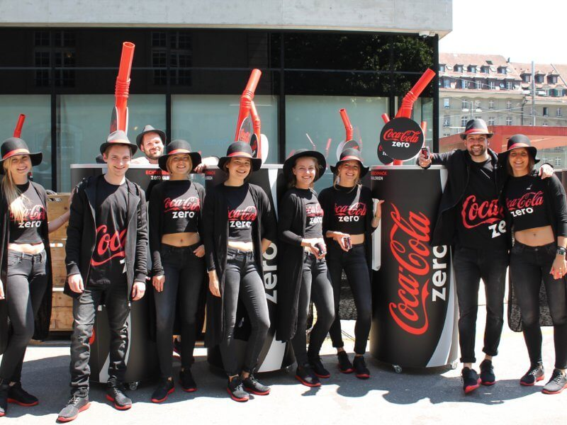 promotion-agentur-coca-cola-sampling-2016