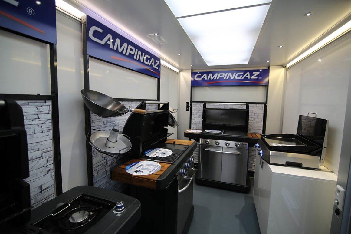 campingaz-grills-2017-mobil-1