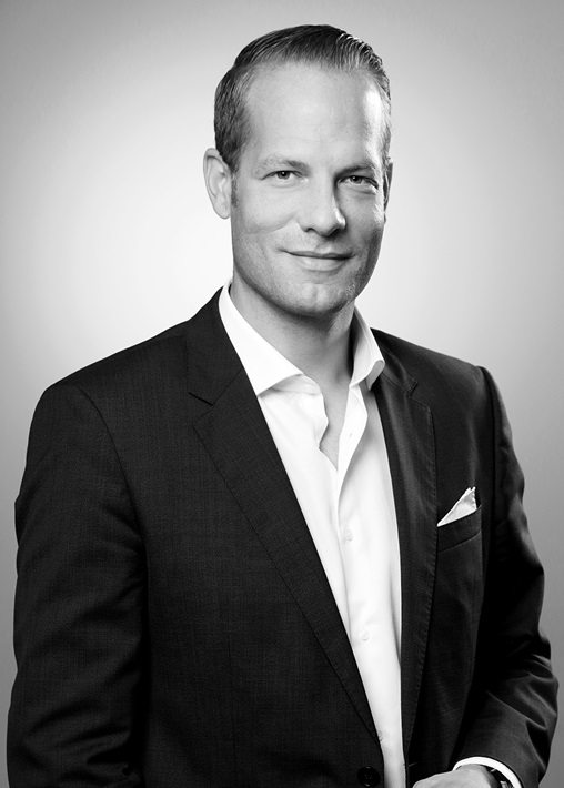 Dominik-Nyffenegger-CEO-USP-Partner-AG-Promotion-Agentur-Schweiz