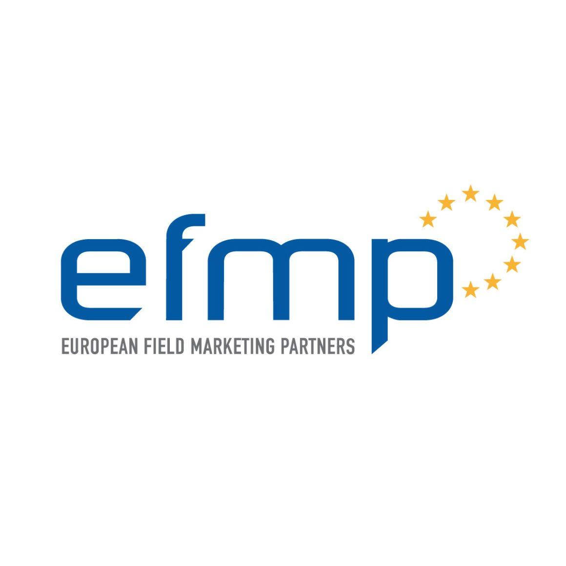 EFMP-promotion-agentur