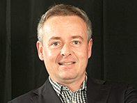Gründer und Inhaber der BLC Sprachschuel: Raphael Crola