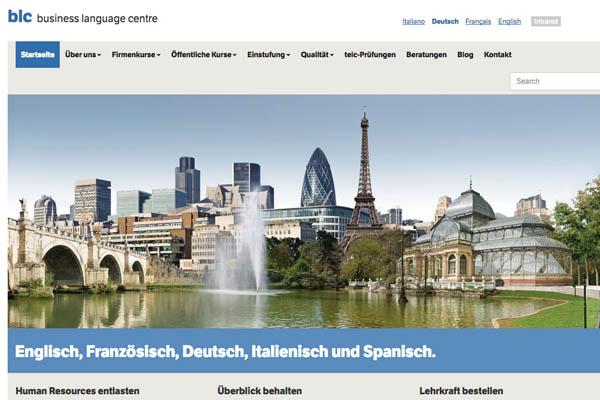 sprachschule-unterricht-am-arbeitsplatz-promotion-agenturen