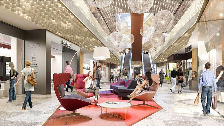 promotion-agentur-mall-of-switzerland-4
