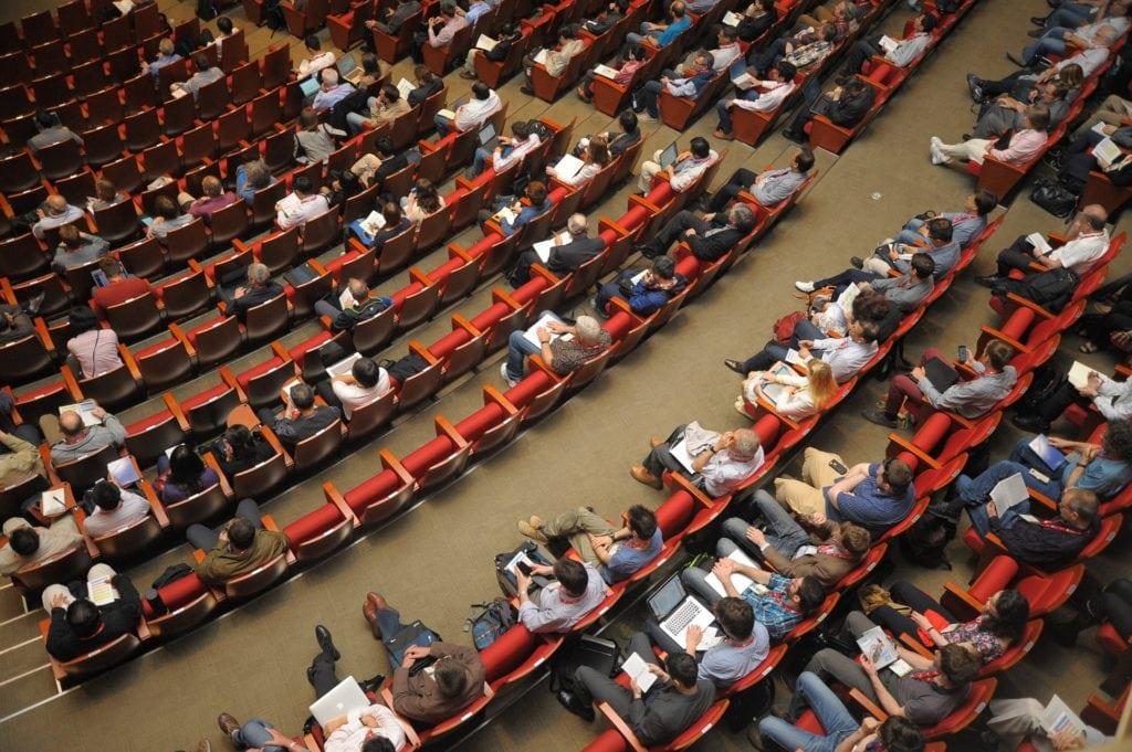 Briljent Conferences - promotionsagentur premotion