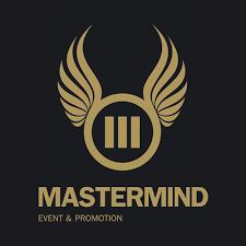 mastermind promotion agentur