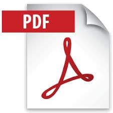 catering checkliste download pdf