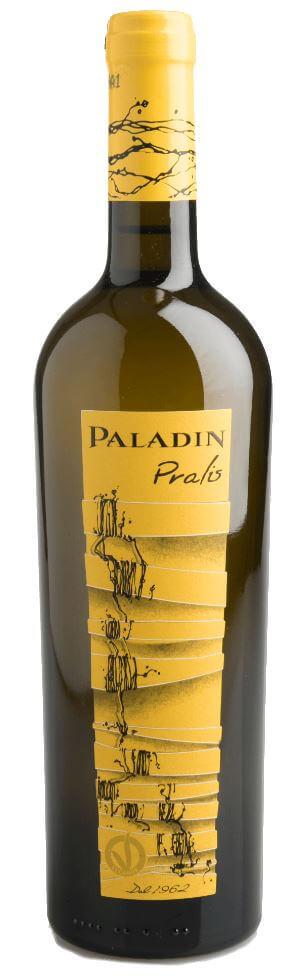 weisswein für firmenevent und apero paladin