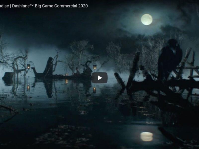Die 15 angesagtesten Werbesports beim Super Bowl